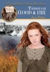 http://books4kids.ca/2011/05/11/full-steam-to-canada/